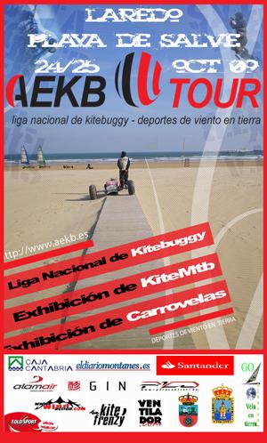 AEKB Laredo 09
