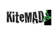 Kite Madrid